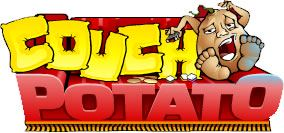Couch Potato Casino