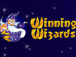 Winning Wizards casino